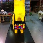 LEGO Dog 2