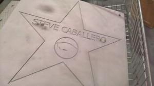 House of Vans - Steve Caballero