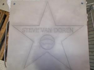 House of Vans - Steve Van Doren