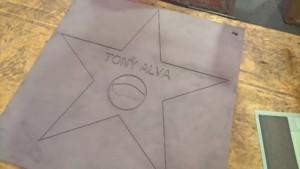House of Vans - Tony Alva