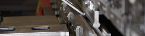 Our Services - CNC Folding Brakepress
